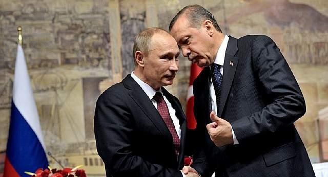 erdogan_putin_85600900