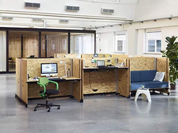 hack-konstantin-grcic-design-office-vitra-_dezeen_936_4