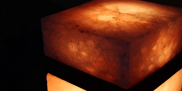 peter-kludges-finished-rock-salt-lamp
