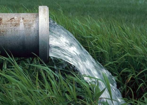 stochnye-vody-byvayut-raznymi