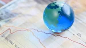Финансовый эксперт: похоже, в России деньги для инвесторов кончились