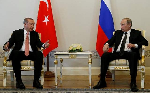 105221377_Turkish_President_Tayyip_Erdogan_speaks_to_Russian_President_Vladimir_Putin_R_during_t-large_trans++zZqOgOJXOqkE_ZaqGDwVPHg-OxfztsUN0o25LgZYmUM