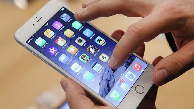 150326-iphone