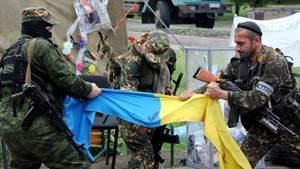 Благодаря бездарности Евросоюза Россия неминуемо выиграет на Украине