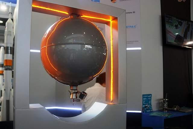 3-modul-dsc00367