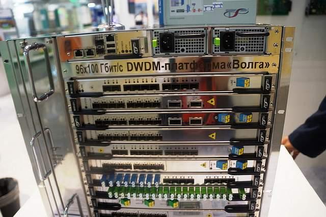 5-signal-t8-dsc00093