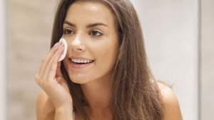 Арахисовое масло для кожи