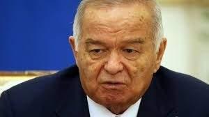 Узбекская политическая драма может пошатнуть Центральную Азию