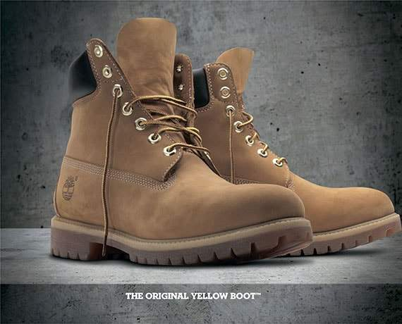 Как купить зимние ботинки Timberland (Тимберленд) в интернет-магазине со скидкой - фото