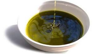 Конопляное масло при воспалительных процессах