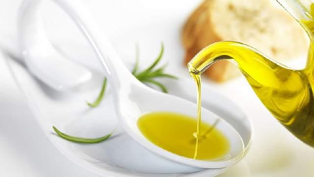 Питательная ценность орехового масла