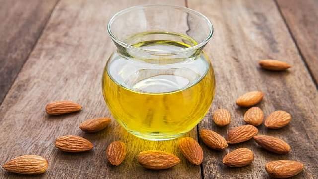 Применение и польза для здоровья миндального масла