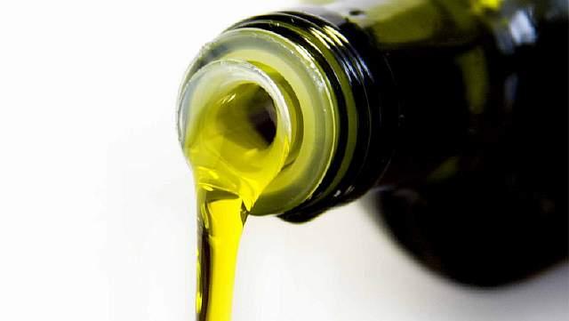 Признаки некачественного оливкового масла