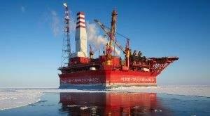 Почему нефтяные месторождения в Арктике имеют ключевое значение для будущего России