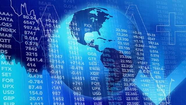Stock-World-Fall-Fail-Crash-Globe-Money-Economy