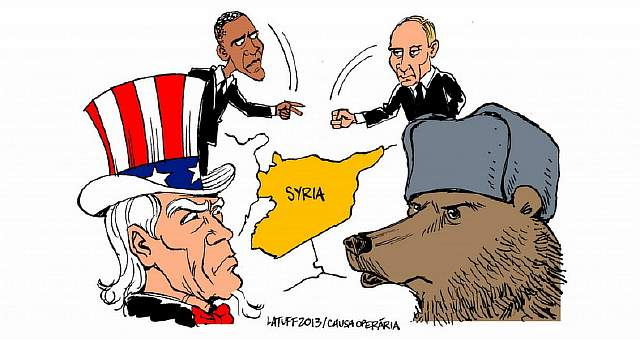 Syria-Obama-Putin-1600x847