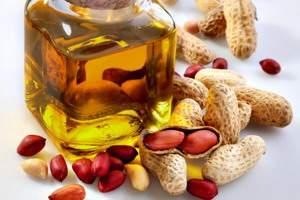 В роли антиоксиданта