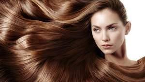 Восстанавливающее средство для волос