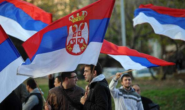 Young-serb-flag-609432