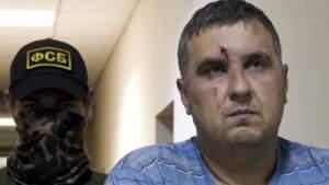 Украинский «октябрьский сюрприз», возможно, ожидает Америку уже в сентябре