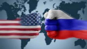 Переживет ли Россия противостояние с Вашингтоном
