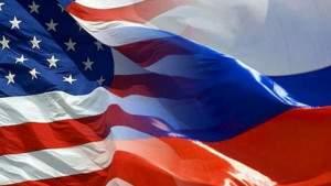 Вашингтон бросает вызов России