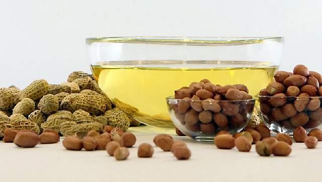 peanut_oil