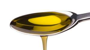 полезное соотношение кислот омега-3 и омега-6 в рационе