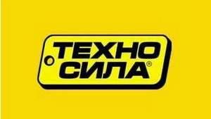 Покупка бытовой техники по купонам и промокодам Техносила