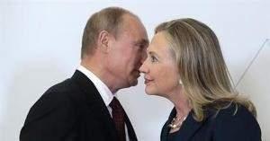 Почему для США так важны отношения с Россией