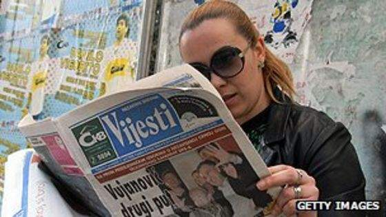 _59584571_monteneg_newspaper_g