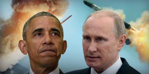 Вопрос о сравнении ядерной мощи США и России является философским
