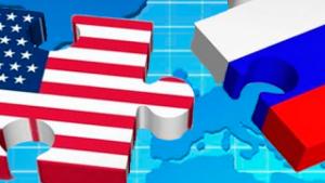 Последняя неделя обрушила американо-российские отношения