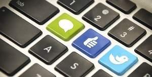 Как лучше накрутить лайки в социальных сетях