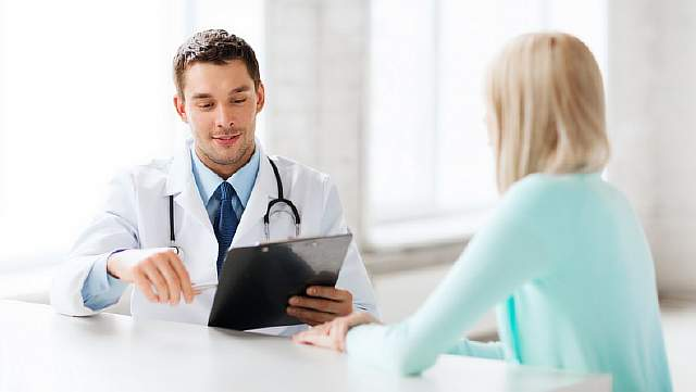 bigstock-healthcare-and-medical-concept-48336503