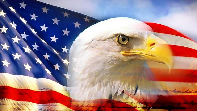 hd-american-flag-with-eagle-images-dowload
