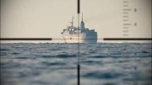 Россия способна перекрыть каналы переброски американских войск в Европу