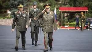 Турция и Россия договариваются о полетах над Сирией