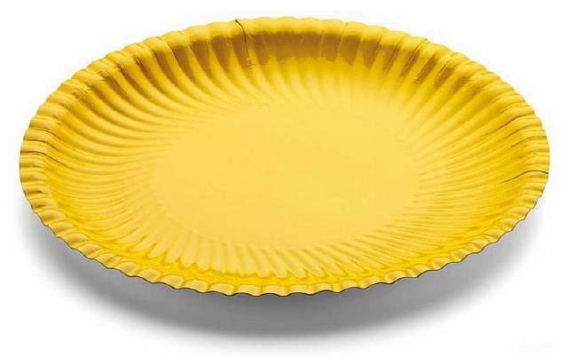 round-o23-cm-paper-dish-203