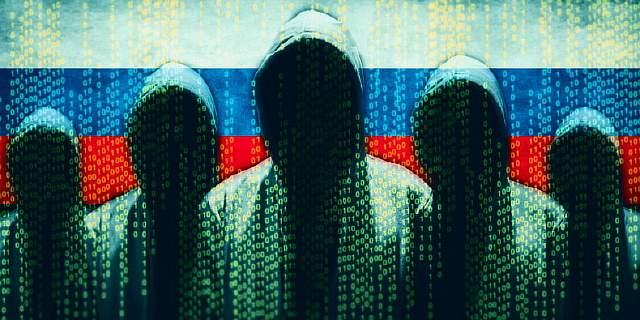 http://mixednews.ru/wp-content/uploads/2016/09/russian-hacking-gang-840x420.jpg
