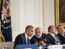 Учения США с Индией и Китая с Россией предвещают создание новых союзов