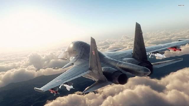 sukhoi-suhoi-su-34