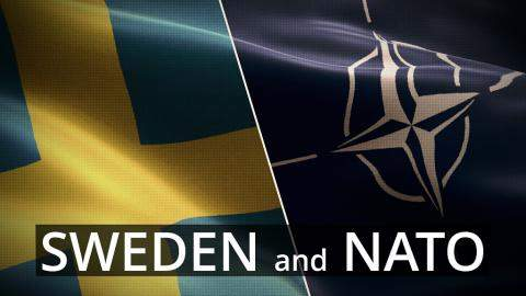 http://mixednews.ru/wp-content/uploads/2016/09/sweden_and_nato_.jpg