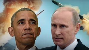 Принципиальные отличия и соотношение ядерного арсенала Америки и России