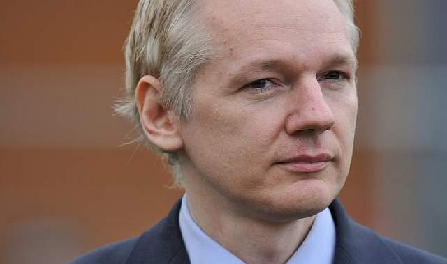 wikileaks-syria-files-release-omitted-publishing-evidence-2-billion-transferred-syria-russia