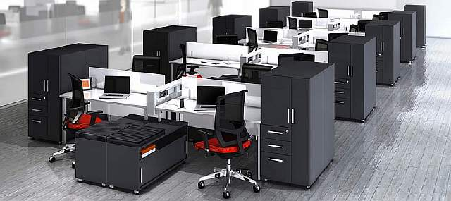 1176x524-dallas-desk-office-furniture-dallas