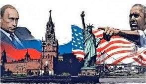 Разжигание военной истерии в Вашингтоне заставляет Москву готовиться к войне