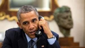 Обаме в пятницу предстоит принять решение относительно военных действий в Сирии