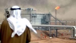 Саудовская Аравия тратит огромные деньги на субсидии. Возможен финансовый коллапс