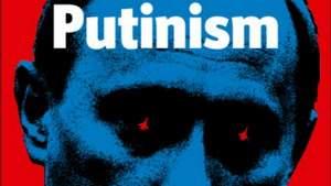 Американский профессор-историк: США используют Россию в качестве козла отпущения